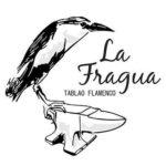 Tablao La Fragua
